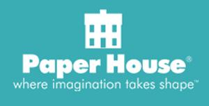 paperhouseproductions_logo